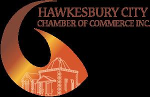 Hawkesbury City Chamber Logo